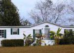 Foreclosed Home in Loxley 36551 24712 OAK VIEW CT - Property ID: 4073308