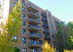 Foreclosed Home in Bronx 10471 5235 POST RD APT 6B - Property ID: 4073309