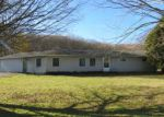Foreclosed Home in Cooperstown 16317 126 EDGEWOOD DR - Property ID: 4073328