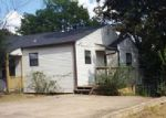 Foreclosed Home in North Little Rock 72114 1020 CREST RD - Property ID: 4073371