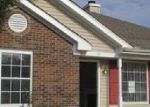 Foreclosed Home in Clarksville 37042 95 GRASSMIRE DR - Property ID: 4073553