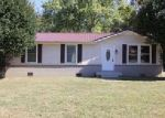 Foreclosed Home in Clarksville 37042 407 LILLIE BELLE LN - Property ID: 4073554