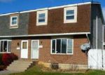 Foreclosed Home in Catasauqua 18032 1117 5TH ST - Property ID: 4073601