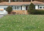 Foreclosed Home in Warren 44481 2166 HEWITT GIFFORD RD SW - Property ID: 4073671