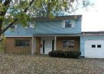 Foreclosed Home in Columbus 43229 981 NORCROSS CT - Property ID: 4073676