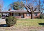 Foreclosed Home in Morganton 28655 3078 PAX HILL RD - Property ID: 4073722