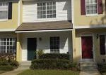 Foreclosed Home in Orlando 32810 4169 PLANTATION COVE DR - Property ID: 4073788