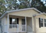 Foreclosed Home in Jacksonville 32208 1711 RUTLEDGE OAKS LN - Property ID: 4073796