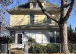 Foreclosed Home in Minneapolis 55411 2718 HUMBOLDT AVE N - Property ID: 4073924