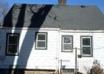 Foreclosed Home in Wayne 48184 34309 ANNAPOLIS ST - Property ID: 4073952