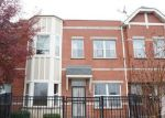 Foreclosed Home in Chicago 60629 6720 S KEATING AVE APT 102 - Property ID: 4074049