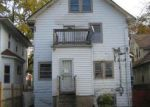 Foreclosed Home in Chicago 60651 1118 N LOREL AVE - Property ID: 4074068