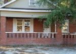 Foreclosed Home in Columbus 31906 2304 BELL ST - Property ID: 4074101
