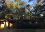 Foreclosed Home in Tallahassee 32301 1904 CHULI NENE - Property ID: 4074119