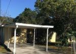 Foreclosed Home in Tampa 33612 9403 N 20TH ST - Property ID: 4074147