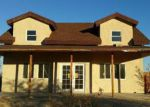 Foreclosed Home in Inyokern 93527 7663 BUCKEL AVE - Property ID: 4074201