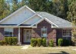 Foreclosed Home in Loxley 36551 15950 PECAN VIEW DR - Property ID: 4074245