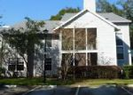 Foreclosed Home in Tampa 33618 3220 VALLEY OAKS DR - Property ID: 4074263