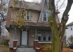 Foreclosed Home in Auburn Hills 48326 2931 AUBURN RD - Property ID: 4074291