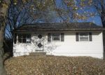 Foreclosed Home in Saint Louis 63137 10609 DUNKELD CIR - Property ID: 4074504