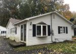 Foreclosed Home in Blossvale 13308 2000 MAIN ST - Property ID: 4074543