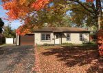 Foreclosed Home in Utica 13502 413 WILLIAMSBURG RD - Property ID: 4074544