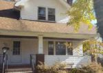 Foreclosed Home in Cleveland 44118 1525 RYDALMOUNT RD - Property ID: 4074563