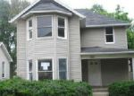 Foreclosed Home in Newark 43055 214 GAY ST - Property ID: 4074570