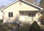 Foreclosed Home in Columbus 43224 2052 SALE RD - Property ID: 4074574