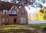 Foreclosed Home in Cleveland 44120 3034 LUDLOW RD - Property ID: 4075051