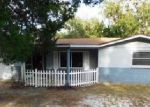 Foreclosed Home in Spring Hill 34606 4101 THUNDERBIRD AVE - Property ID: 4075421