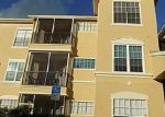 Foreclosed Home in Tampa 33647 5125 PALM SPRINGS BLVD UNIT 5303 - Property ID: 4075428