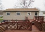 Foreclosed Home in Columbus 43207 2871 PALISADES AVE - Property ID: 4075539