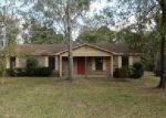 Foreclosed Home in Robertsdale 36567 23104 ROCHELLE LOOP - Property ID: 4075620