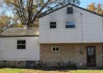 Foreclosed Home in Richmond 23234 6007 RESTINGWAY LN - Property ID: 4075887