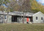 Foreclosed Home in Newberry 29108 1915 JOHNSTONE ST - Property ID: 4075944