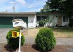 Foreclosed Home in Portland 97216 11436 SE PINE CT - Property ID: 4076002