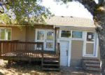 Foreclosed Home in Portland 97220 8333 NE HOLLADAY ST - Property ID: 4076006