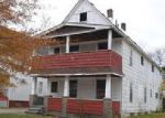Foreclosed Home in Cleveland 44102 3402 W 97TH ST - Property ID: 4076042