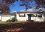 Foreclosed Home in Warren 44483 2453 WEIR RD NE - Property ID: 4076061