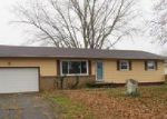 Foreclosed Home in Newark 43055 251 BRENTON DR - Property ID: 4076066