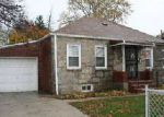 Foreclosed Home in Hempstead 11550 76 BEEBE AVE - Property ID: 4076096