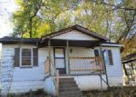 Foreclosed Home in Saint Louis 63114 9416 CHESTER AVE - Property ID: 4076188