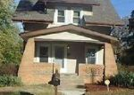 Foreclosed Home in Saint Louis 63135 401 ESTELLE AVE - Property ID: 4076201