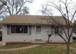 Foreclosed Home in Saint Louis 63114 9831 BENSON AVE - Property ID: 4076215