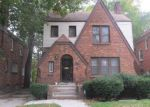 Foreclosed Home in Detroit 48221 17581 PRAIRIE ST - Property ID: 4076263