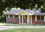 Foreclosed Home in Decatur 30035 1701 ATHERTON CIR - Property ID: 4076392