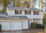 Foreclosed Home in Stone Mountain 30088 2069 TIDWELL TRL - Property ID: 4076401