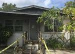 Foreclosed Home in Bradenton 34205 1106 3RD ST W - Property ID: 4076450