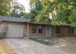 Foreclosed Home in Barling 72923 504 O ST - Property ID: 4076529